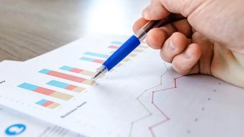 Modelos Financieros para Negocios y Proyectos de Inversión