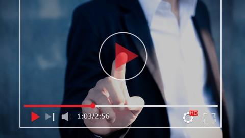 Advanced Video Marketing Made Easy