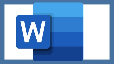 Word Office 365 - Curso Completo
