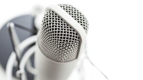 Modern Podcast For Marketers