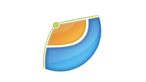 Java Server Faces (JSF)