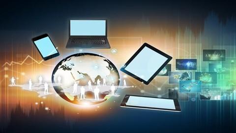 1Y0-200 CEO Citrix Xen Desktop 7 Solutions Practice Exam