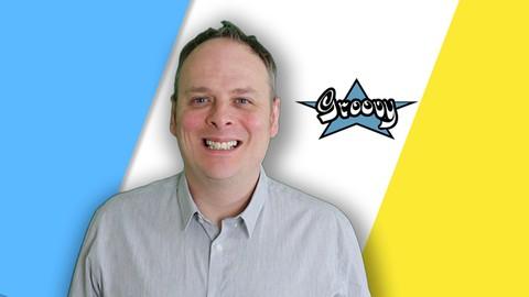 Groovy Programming Fundamentals for Java Developers