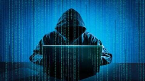 Hacking de redes Wi-Fi
