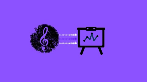 Music Business -  Explained in an Hour