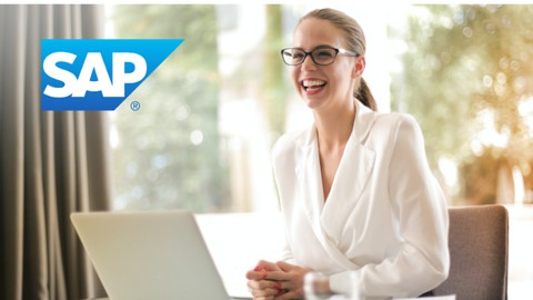 SAP ACTIVATE Project Manager Masterclass (on C_ACTIVATE13)