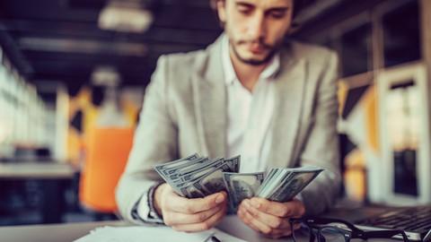 Oracle Apps Accounts Receivable and Cash Management Bundle