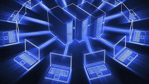 ECCouncil 312-49 Hacking Forensic Investigator Practice Exam