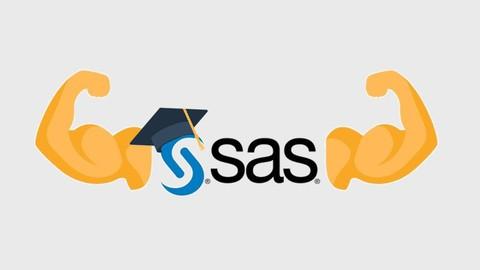 Practica para SAS Base Programming Certification YA!