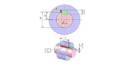 Exercices  avec corrections de résistance des matériaux