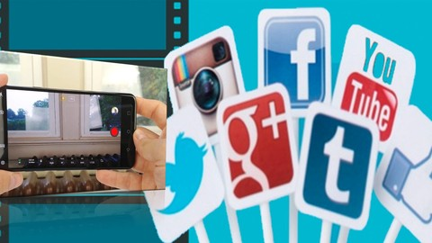 Power of Video and Video-based content Marketing like a Pro