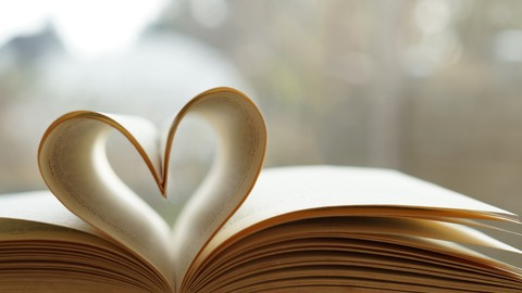 How To Write a Contemporary Romance Novel