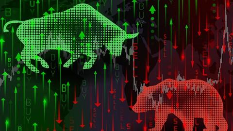 احترف التداول في سوق الفوركس FOREX Trading