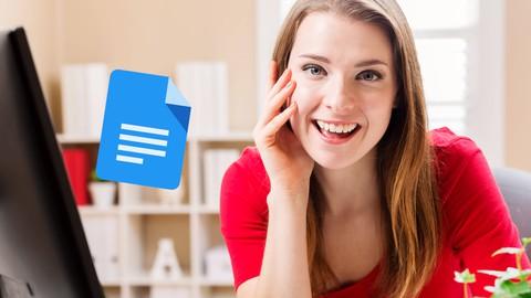 The Complete Google Docs Course - Google Docs Tricks & Tips