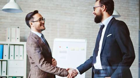 Prospecção de Vendas - Como conseguir novos negócios