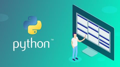 210+ Ćwiczeń - Python - Moduły wbudowane - od A do Z