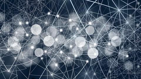 Análise de dados ORANGE DATA SCIENCE e Minerando Texto no R