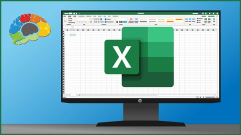 Mastering Excel 2019 - Advanced