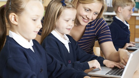 Technology Observation in Early Childhood Education and Care