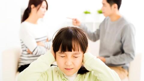 親子教養急救包:讓父母開竅的黃金8堂課【音頻課程】