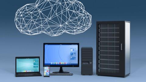 1Y0-312 / 1Y0-403 Citrix Virtual Apps and Desktops 7