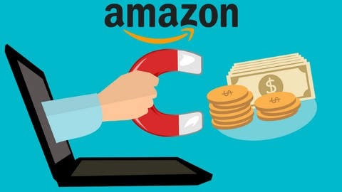 Amazon FBA : Créer un e-commerce rentable sans se ruiner