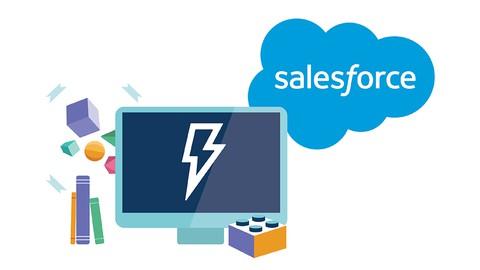 Conviértete en Administrador de Salesforce