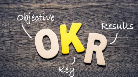 OKR: Da teoria à pratica - Aplicação em times ágeis
