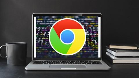 Chrome Developer Tools | JavaScript Debugging | In Hindi