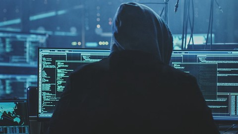 Introduction to Ethical Hacking CEH Practice Test