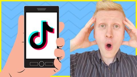 Learn 6 SIMPLE Steps to Make Money on TikTok App!