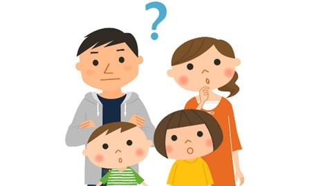 Etkili Anne Baba Eğitimi