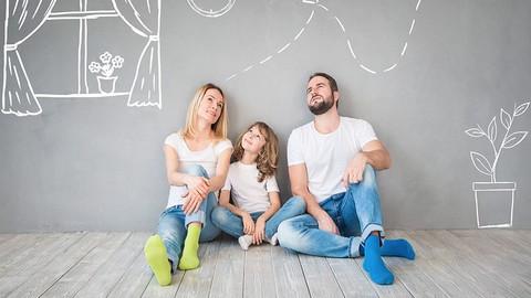 Anne Baba Davranışlarının Çocuk Üzerinde Etkileri