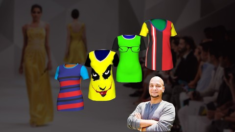 Tuka 3D Designer Edition  Visualizer for Fashion Design