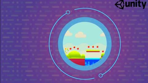 C#: Impara csharp con Unity sviluppando un videogioco