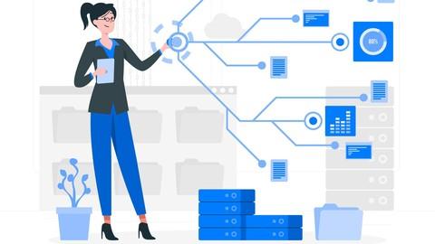 Salesforce Schema