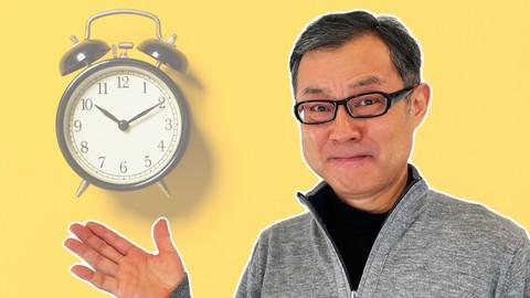 「朝起きるのつらい原因はこれ」  7つの注意点と改善策