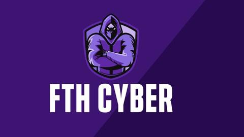 Sıfırdan İleri Seviye Siber Güvenlik Ve Hacker Eğitimi