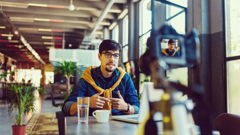 Create Marketing Videos For Your Business