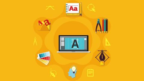 La typographie cinétique avec Adobe After Effects CC