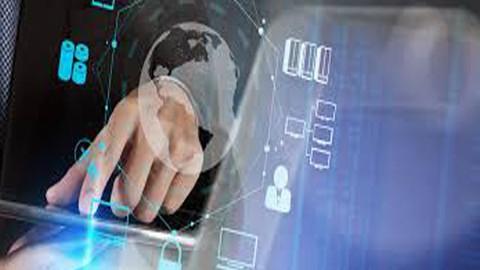 A00-250 SAS Platform Administration SAS9 Practice Exam