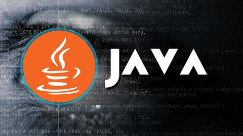 Lear Java Project Using JDBC,Swing,AWT,MySql