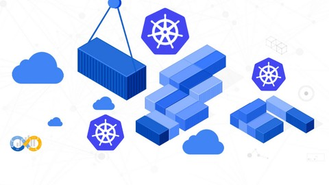 Kubernetes Fundamentals for Beginners