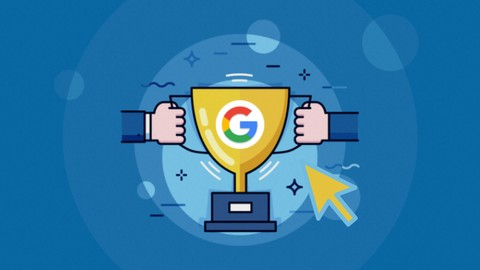 Create an Effective SEO strategy in 2020