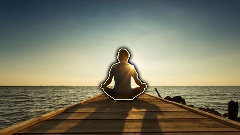 Vipassana Mindfulness Meditation: Awakening Without Woo Woo