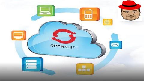 Openshift Comprehensive ++  Dev/Ops: Live Hands-on Katakoda