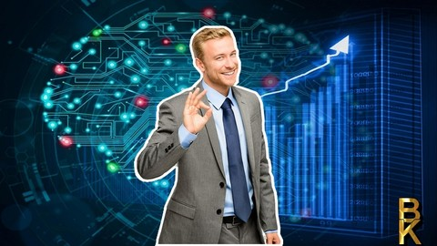 Trade Options: Get option trading strategy to be good trader