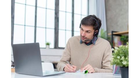 Oracle Cloud Infrastructure Developer 1z0-1084 Practice Exam