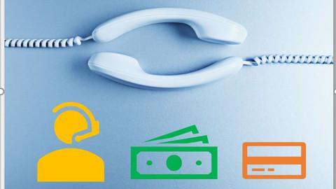 IVR Based Secured Digital Payments - FinTech