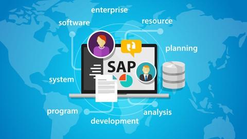 SAP SD logistica ufficio vendite.